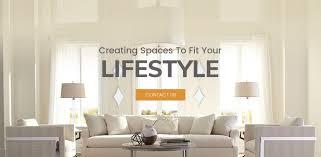 100 Home Interior Designe Urban 57 Decor Design Furniture Store