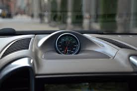 Porsche Cayenne Floor Mats 2013 by 2013 Porsche Cayenne Gts Stock 70266 For Sale Near Chicago Il