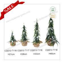 China Pine Needle Christmas Tree Pine Needle Christmas Tree