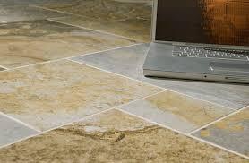 Gazzini Tile Move Mud by D Project Ceramica Gazzini