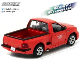 86235 1:43 1999 Ford F-150 SVT Lightning Fast & Furious *NEW ARRIVAL ... Buy Now Rigo Kids Rideon Car Licensed Ford Ranger Truck Battery Fisherprice Power Wheels F150 Powered Riding Toy Rc Lightning Svt S Team Roller Rtr Landoffroad Raptor Model Alloy Diecast 132 Soundlight Toys Two Lane Desktop Hot 2017 And Greenlight Fast 116 Scale Remote Control Vehicle Toysrus Of The Day Walmart Exclusive Sam Walton 79 F Denx Precision 124 1979 Pickup Police 114 Electric Monster Desert Body Clear By Proline Models