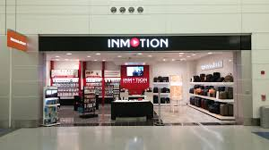 Universal Tile East Hartford Ct by Inmotion Locations 120 Electronic Stores In Usa Airports