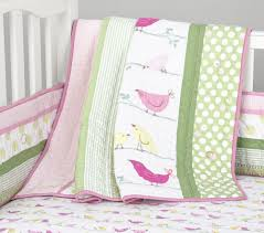 Thrifting For Baby - Maternity And Beyond! - Real Housewives Of ... This New Pottery Barn Kids Collection Is Adorable Yet So Very Chic Pottery Barn Babies Baby And Crib Bumper Bed Nursery Beddings Nautical Bedding Together Girl Ideas Pinterest Inside 103 Best Springinspired Images On Cribs Tags Potteryrnbaby Yellow And Grey Sherwood Davinci Blankets Etsy Fniture With Dark Within