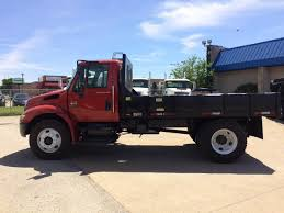 Tonka Ride On Dump Truck Parts Plus Knuckle Boom With Quad Also Mack ... Boom Truck For Sale Philippines Buy And Sell Marketplace Pinoydeal Imt 16042 Drywall Wallboard Hyundai Gold 7 Tons With Man Lift Basket Quezon City 2000 Telsta A28d Bucket 236002 Miles Homan 6 Wheeler Cars For On Carousell Used 2008 Eti Etc37ih Altec Inc Telescopic Trucks 10 Ton Crane South Africa Homan H3 Boom Truck 32 28t Elliott 28105r Material Japanese Isuzu 5ton Crane City Cstruction 2011 Ford F550 4x4 Crew Penticton Bc 15ton Tional Boom Truck Crane For Sale In Miami