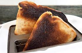 EFSA Acrylamide In Food A Public Health Concern