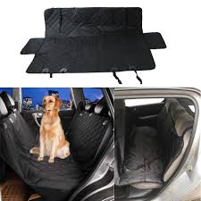 Vehicle-mounted Mat Back Seat Pet Teddy Dog Outdoors Car Seat ... Save Your Seats Coverking Seat Covers Truckin Magazine Pet For Pickup Trucks Kmishn Bench 49 Chevy Amazing Chevy Pickup Truck Truck Seat Seating Covers Amazoncom Oxgord 17pc Set Flat Cloth Mesh Tan Black Auto Full Truck Cover Masque Hq Issue Tactical Cartrucksuv Universal Fit Suv Browning Car Suv 284675 Pretty Women Classic Car Amenas Blog Bat 7 Berlinetta High Quality Durable Car Seat Covers For Trucks For Built In Ingrated Belt Saddle Blanket Mid Size 149628