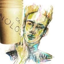 café noloso c a f é n o l o s o noloso corona