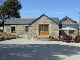E19201: Barn Conversion, Stithians, Cornwall - 8168616 Luxury Holiday Cottages Cornwall Rent A Cottage In Trenay Barn Ref 13755 St Neot Near Liskeard Ponsanooth Falmouth Tremayne 73 Upper Maenporth Higher Pempwell Coming Soon Boskensoe Barns Mawnan Smith Pelynt Inc Scilly Self Catering Property Disabled Holidays Accessible Accommodation Portscatho Polhendra Tresooth Lamorna Sfcateringtravel Tregidgeo Mill Mevagissey England Sleeps 2 Four Gates Dog Friendly Agnes