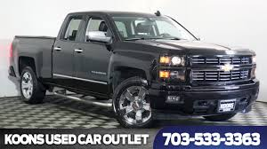 Koons Used Car Outlet | New Dealership In Falls Church, VA 22044 2018 Titan Fullsize Pickup Truck Features Nissan Usa Scgs0384 Gulf Stream Conquest 6256d For Sale In Longs Sc Cotton Citizen Fwrd Mhattan Sweatpant Fire Red Womens Action Car And Accsories 2014 Used Freightliner Cascadia At Premier Group Serving Lifted Jeeps Custom Truck Dealer Warrenton Va 2019 New Covers American Xbox Work Tool Box Retractable Tonneau Driving The New Volvo Vnl News 2017 Titan Key