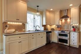 the best of awesome kitchen lighting pendants for sink with