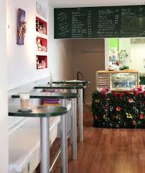 gartensalon münchen galerie café bar münchen café
