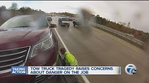 Tow Truck Drivers Honor Man Killed In Accident - YouTube Find Truck Driving Jobs W Top Trucking Companies Hiring Miami Lakes Tech School Gezginturknet Gateway Citywhos Here Miamibased Lazaro Delivery Serves Large Driver Resume Sample Utah Staffing Companies Cdl A Al Forklift Operator Job Description For Luxury 39 New Stock Concretesupplying Plant In Gardens To Fill 60 Jobs Columbia Cdl Lovely Technical Motorcycle Traing Testing Practice Test Certificate Of Employment As Cover Letter