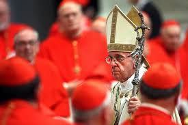 Vatican cops bust fueled orgy at home of cardinal s aide