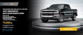 Chevrolet Dealer In Omaha, NE | Gregg Young Chevy Omaha 2018 Chevrolet Silverado 1500 For Sale In Sylvania Oh Dave White 2013 Overview Cargurus Come Get Your Lifted Truck Today 2016 Larry H Miller Murray New Used Car Dealer Ram Chevy San Gabriel Valley Pasadena Los 2500 Sale Near Frederick Md Avalanche Wikipedia The 4 Best 4wheel Drive Trucks At Service Lafayette 2019 Pladelphia Pa Trenton Omaha Ne Gregg Young
