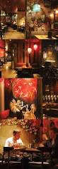 Bathtub Gin Nyc Yelp by 18 Best Inspiration Prohibition Images On Pinterest Speakeasy