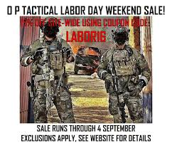 Skd Tactical Coupon Code - Rocky Boot Coupon Us Patriot Tactical Coupon Coupon Mtm Special Ops Mens Black Patriot Chronograph With Ballistic Velcro 10 Off Us Tactical Coupons Promo Discount Codes Defense Altitude Code Aeropostale August 2018 Printable The Flashlight Mlb Free Shipping Brand Deals Good Deals And Teresting Find Thread Archive Page 2 Bullet Button Reloaded Mag Release Galls Gtac Pants Best Survival Gear Subscription Boxes Urban Tastebud