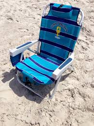 Tommy Bahama Beach Chairs 2017 by Luxury Tommy Bahama Backpack Beach Chair Picture Chair And Desk