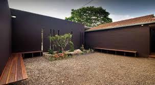 Harmonious Houses Design Plans by Best Courtyard House Plans Ideas On Home Design Modern