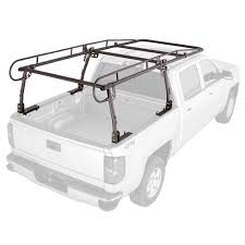 Buy Titan Contractor Pickup Truck Ladder Rack With Cab Overhang ... Weather Guard 1245 Ladder Rack System Utility Body Racks Inlad Truck Van Company Amazoncom Buyers Products 1501100 1112 Ft Pro Series Htcarg Cargo Smokey Mountain Outfitters Tool Boxes And Thule Trrac 27000xtb Tracone Alinum Full Size Compact Us American Built Offering Standard Heavy Toyota Apex Steel Sidemount Discount Ramps My Custom Lumber Youtube Shop Hauler Campershell Bright Dipped Anodized