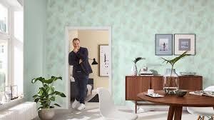 fashion for walls erismann cie gmbh