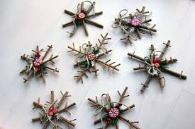 Easy To Make And Very Pretty You Cant Go Wrong With These Twig