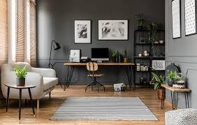 home office einrichtungsideen 15 tipps für dein heimbüro