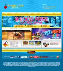 RoadHouse Reels Casino | No Deposit Code Hallmark Casino 75 No Deposit Free Chips Bonus Ruby Slots Free Spins 2018 2019 Casino Ohne Einzahlung 4 Queens Hotel Reviews Automaten Glcksspiel Planet 7 No Deposit Codes Roadhouse Reels Code Free China Shores French Roulette Lincoln 15 Chip Bonus Club Usa Silver Sands Loki Code Reterpokelgapup 50 Add Card 32 Inch Ptajackcasino Hashtag On Twitter
