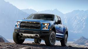 Finance: These Are The 20 Best-selling Cars And Trucks In America (F ... Mercedesbenz Trucks Mena Celebrates 20 Years Of Actros With 120 Dump Truck 24g 100 Rtr Tructanks Rc Paver For Children Kids Truck Video Youtube Bigfoot Monster Wiki Fandom Powered By Wikia Stupell Industries 16 In X Cstruction Set Fedex Rerves Tesla Semi Electric St Louis Food That Should Be On Your Summer Bucket List Twenty Numbers Song Built For Sale Tampa Bay Dans Garage Chevy Volvo New Gas Trucks Cut Co2 Emissions To