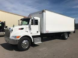 Peterbilt Trucks In Tampa, FL For Sale ▷ Used Trucks On Buysellsearch Peterbilt Cventional Trucks In Tampa Fl For Sale Used Florida Vacations Visit Bay 2018 389 Sylmar Ca 50893001 Cmialucktradercom Tractors Semis For Sale Newest Hillsborough Garbage Trucks To Run On Natural Gas Tbocom Search New Vehicles Ford News Blastersliquidator Mk Truck Centers A Fullservice Dealer Of And Used Heavy