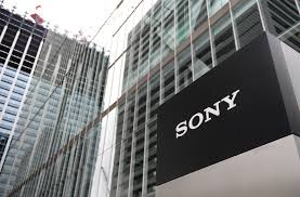 sony to launch phones at its mwc 2017 press conference on