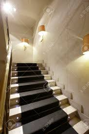 tapis d escalier moderne frdesignweb co