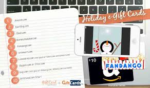 Top EGift Cards To Use, Easiest To Redeem | GCG Holiday Gift Card Bonuses From Top Brands Balance Check Youtube Free Printable Teacher Appreciation Gcg Your College Budget Make Money Last All Semester Liion Battery Replacement For Barnes Noble Nook Classic Five Super Easy Lastminute Wrapping Ideas Bnrv510a Ebook Reader User Manual Guide Where Can I Buy Cards Girlfriend Amazoncom 50104903 Lautner Ereader Cover Mp3 5 Mothers Day Holders To Print At Home Prepaid Stock Photos Images Alamy How Apply The And Credit
