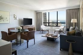 100 Ritz Apartment One Bedroom The Carlton Chicago