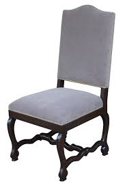 Os De Mouton Dining Chair – Mortise & Tenon 3 Louis Chair Styles How To Spot The Differences Set Of 8 French Xiv Style Walnut Ding Chairs Circa 10 Oak Upholstered John Stephens Beautiful 25 Xiv Room Design Transparent Carving Back Buy Chairtransparent Chairlouis Product On Alibacom Amazoncom Designer Modern Ghost Arm Acrylic Savoia Early 20th Century Os De Mouton Louis 14 Chair Farberoco 18th Fniture Through Monarchies