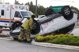 100 Las Vegas Truck Accident Attorney Speed And Rollover S Law Offices Of Robert