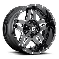 Kal Tire - Fuel: Off-Road Wheels You Can't Ignore Alloy Wheel Wikipedia Grid Offroad Wheel Fuel Wheels Lewisville Autoplex Custom Lifted Trucks View Completed Builds Black Rock Styled Choose A Different Path Off Road Truck And Tire Packages Aftermarket Rims Scar Sota Offroad Within Collection Konig For Ford Skul Sota Kal You Cant Ignore