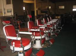 Barber Chairs For Sale Craigslist