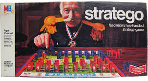 Lessons In Analytics From Stratego Creative