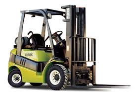 Forklift Hire Sales And Service – Forgot The Rest Put Us To The Test Clark Forklift Manual Ns300 Series Np300 Reach Sd Cohen Machinery Inc 1972 Lift Truck F115 Jenna Equipment Clark Spec Sheets Youtube Cgp16 16t Used Lpg Forklift P245l1549cef9 Forklifts Propane 12000 Lb Capacity 1500 Dealer New York Queens Brooklyn Coinental Lift Trucks C50055 5000lbs 2 Ton Vehicles Loading Cleaning Etc N
