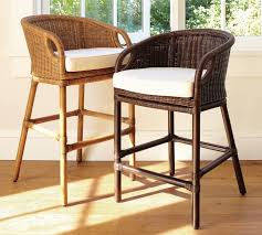 Kitchen Chair Cushions Target by Furniture Chair Cushions Target Square Bar Stool Ikea Slipcovers