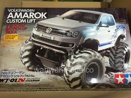 Tamiya-58603-110-rc-volkswagen-amarok-wt01- Rc Car Kings Your Radio Control Car Headquarters For Gas Nitro Vaterra Ascender Bronco And Axial Racing Scx10 Rubicon Show Us 52018 F150 4wd Rough Country 6 Suspension Lift Kit 55722 5in Dodge Coil Springs Radius Arms 1417 Trail Scale Cars Special Issues Air Age Store Arrma Granite Mega Radio Controlled Designed Fast Tough The Best Trucks Cool Material Mudding Rc 2017 Rock Crawlers Off Road Remote Adventures Make A Full 4x4 Truck Look Like An 2013 Lets See Those 15 Blue Flame Trucks Page 8 Ford Forum