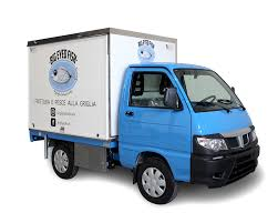 100 Cheap Food Trucks For Sale For We Build And Customize Vans Trailers