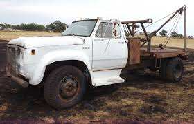 1976 Dodge D600 Gin Pole Truck | Item H1877 | SOLD! June 11 ... 1976 Dodge D100 For Sale Classiccarscom Cc11259 Crew_cab_dodower_won_page Restoration Youtube Dodge D100 Short Wide Bed Truck Other Pickups Dodgelover1990 Power Wagon Specs Photos Modification Dodge Ramcharger 502px Image 3 Orangecrush76 Wseries Pickup Bangshiftcom Sale On Ebay Is Perfection Wheels D800 Oil Distributor Item G3474 Sold S Super Bee Wikipedia Ram Truck 93k Actual Miles No Reserve Sunny Short Box Fleetside