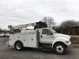 2004 FORD F650 SD Jj Truck Bodies Dynahauler Dump J Commercial Trucks For Sale Used Cars For Haughton La 71037 Jjs Bargain Barn Autos 2003 Sterling Lt7500 Trailers 2012 Caterpillar Tl642 Tehandler Forklift Sale Ford Dodge Chevrolet Gmc Sprinter Diesel F250 F Home Page Enterprise Auto Sales Dealership In Saratoga 2007 Mack Granite Ctp713 And In High Lift Tailgate Operation Youtube Jjbodies Twitter