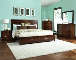 Cheap Upholstered Headboard Diy by Tufted Headboard Diy Headboards Wood And Fabric