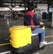 Commercial Floor Scrubbers Australia by China Floor Scrubber China Floor Scrubber Manufacturers And