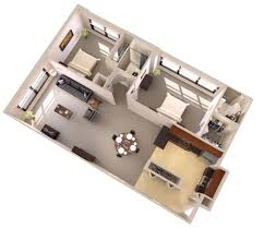 Two Bedroom Apartments Near Metro | Topaz House Watch This Tiny Studio Transform Into A Twobedroom Apartment One Two Three And Four Bedroom Apartments In Round Rock Terrific 2 Ideas 1 Sanford Me At Manor Interesting Floor Plans Pictures Design House Plan 28 Images For Rent Dallas Alta Strand Interior 25 Houseapartment Amazing Architecture New In Draper Utah Parc West