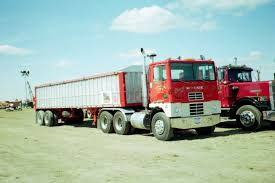 Red 1970 Dodge COE Cab -over-engine & The Trailer Its Pulling | My ... Sweptline Crew Cab Top Car Designs 2019 20 Dodge Canada File 1952 Truck Wikimedia Mons Auto Super 1975 Loadstar 1600 And 1970s Van In Coahoma Texas 1970 Wiring Diagrams Circuit Diagram Symbols Dodge A100 Truck Rare 318 V8 727 Auto California Cummins Swap Power Wagon 8lug Diesel Trucks Made Expert Bangshift D100 Is Built As Red Coe Overengine The Trailer Its Pulling My The Htramck Registry Service Hlights Junkyard Find 1968 Adventurer Pickup Truth About Cars Smart