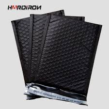 Cheap Decorative Bubble Mailers by Online Buy Wholesale Black Bubble Mailer From China Black Bubble