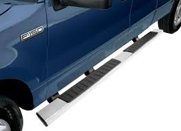 Westin R7 Running Boards - AutoAccessoriesGarage.com Blacked Out 2017 Ford F150 With Grille Guard Topperking Westin Truckpal Foldup Bed Ladder Truck Bed Nerf Bars And Running Boards Specialties Light For Trucks By Photo Gallery Accsories 2015 Dodge 2500 Lariat Uplifted Fresh Website Mini Japan Amazoncom 276120 Brushed Alinum Step 52017 Hdx Brush Review Install Youtube Drop Sharptruckcom Genx Black Oval Tube Steps Autoeqca 6 Suregrip
